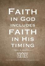 wpid-Faith-in-God-2015-01-25-16-321.jpg