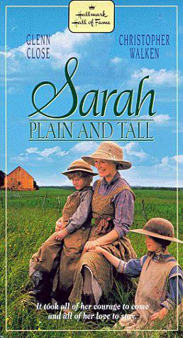 Sarah_plain_and_tall 1