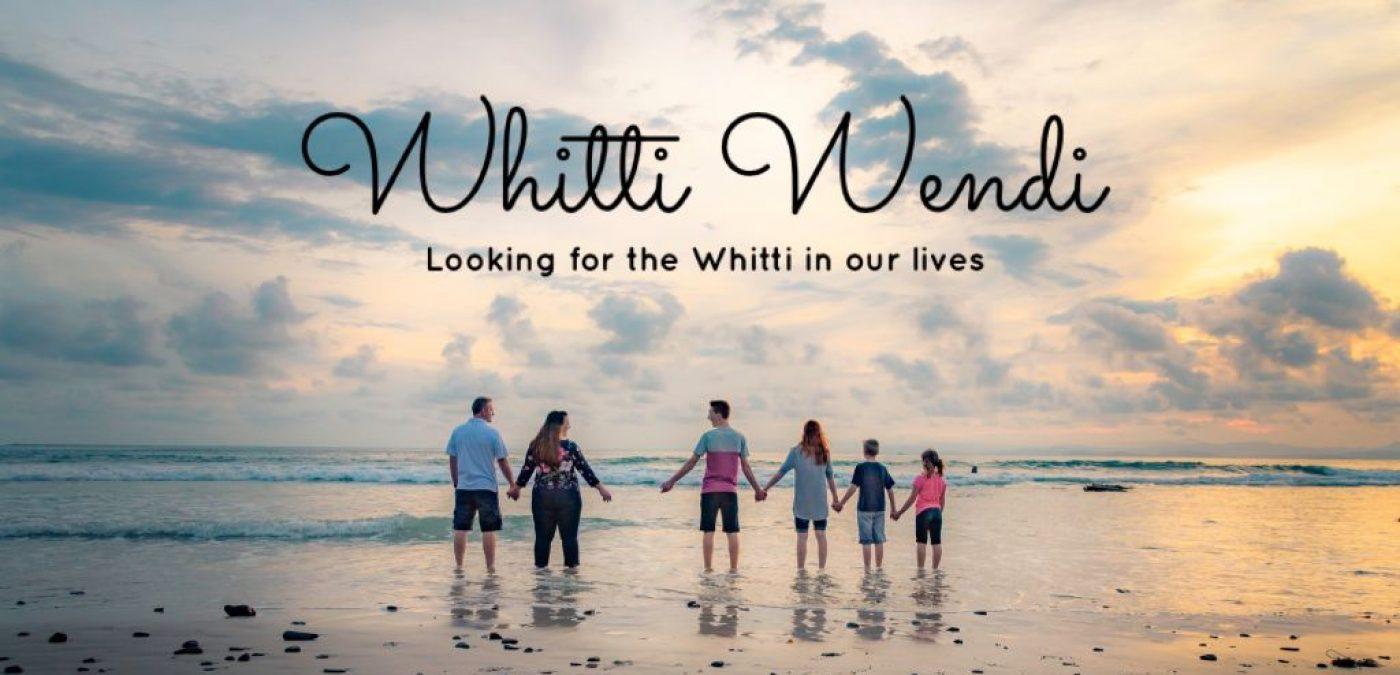 Whitti Wendi